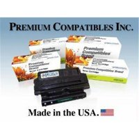Premium Compatibles Inc. 106R00688-PCI Ink and Toner Replacement Cartridge for Xerox Phaser Printers, Black Premium Compatibles Inc. 106R00688-PCI Ink and Toner Replacement Cartridge for Xerox Phaser