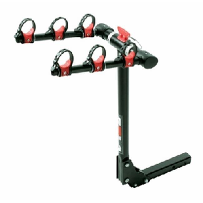 DRAW TITE 59403 Bike Rack Rola 3 Tx Carrier by Draw-Tite