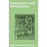 Communism and Christianism - eBook