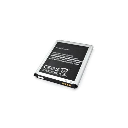 Samsung EBL1G6LLA Replacement Battery For Samsung Galaxy S3 & Galaxy S3 C Spire