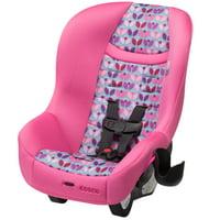Cosco Scenera NEXT Girl's Car Seat