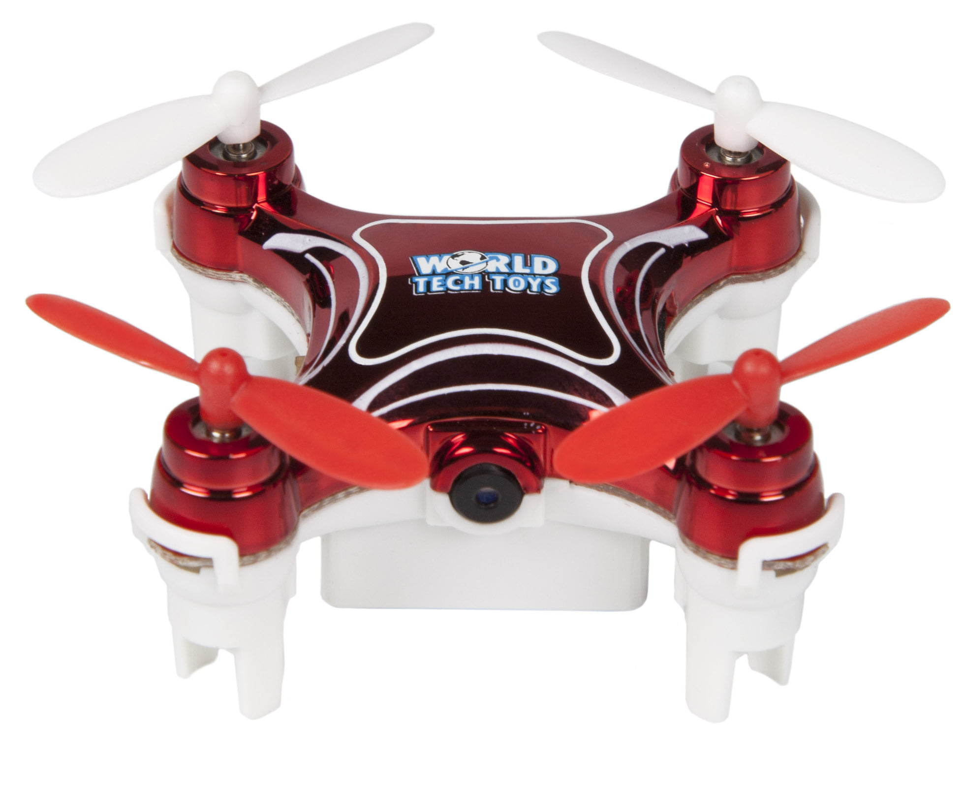 Nemo 4.5CH 2.4GHz Camera RC Spy Drone