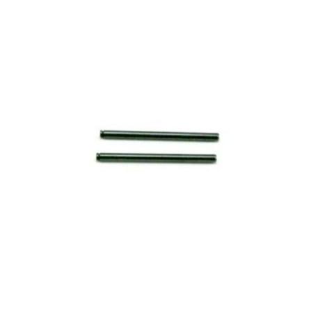 Redcat Racing 02036 Front Suspension Arm Hinge Pin, -