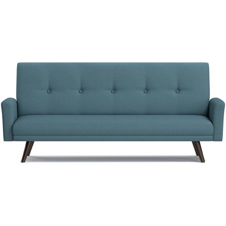 Fantastic Handy Living Melbourne Mid Century Sofa Bed Multiple Colors Alphanode Cool Chair Designs And Ideas Alphanodeonline