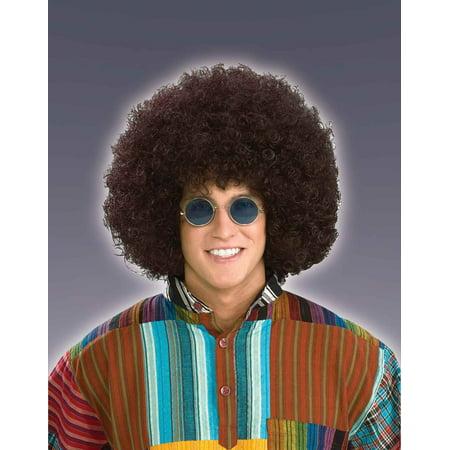 Best Jumbo Afro Wig Halloween Accessory deal