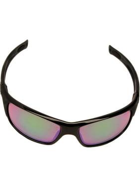 bd43222c83 Product Image Revo Guide II Polarized Sunglasses