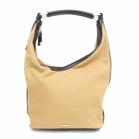 Gucci Sherry Web Hobo 867844