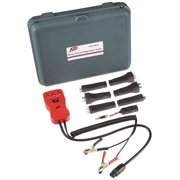 ATD Tools Relay Circuit Tester - 7 Leads 5614