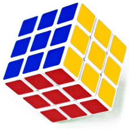 Magic Cube 3d Puzzle Game