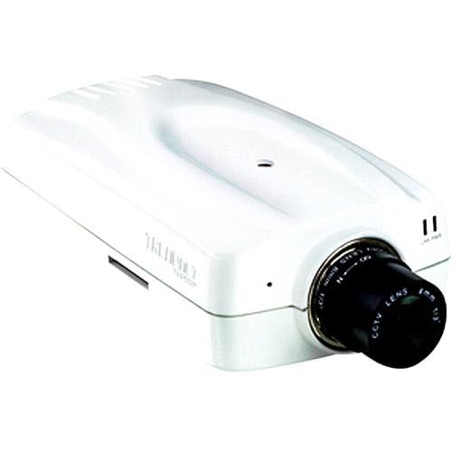 TRENDnet TV-IP512P ProView PoE Internet Camera