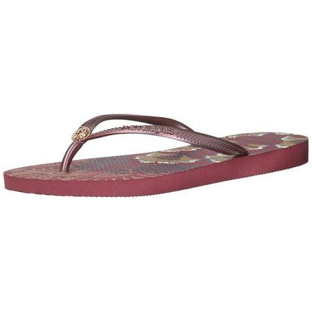 Slim Royal Flip Flops (Havaianas Online Kaufen)