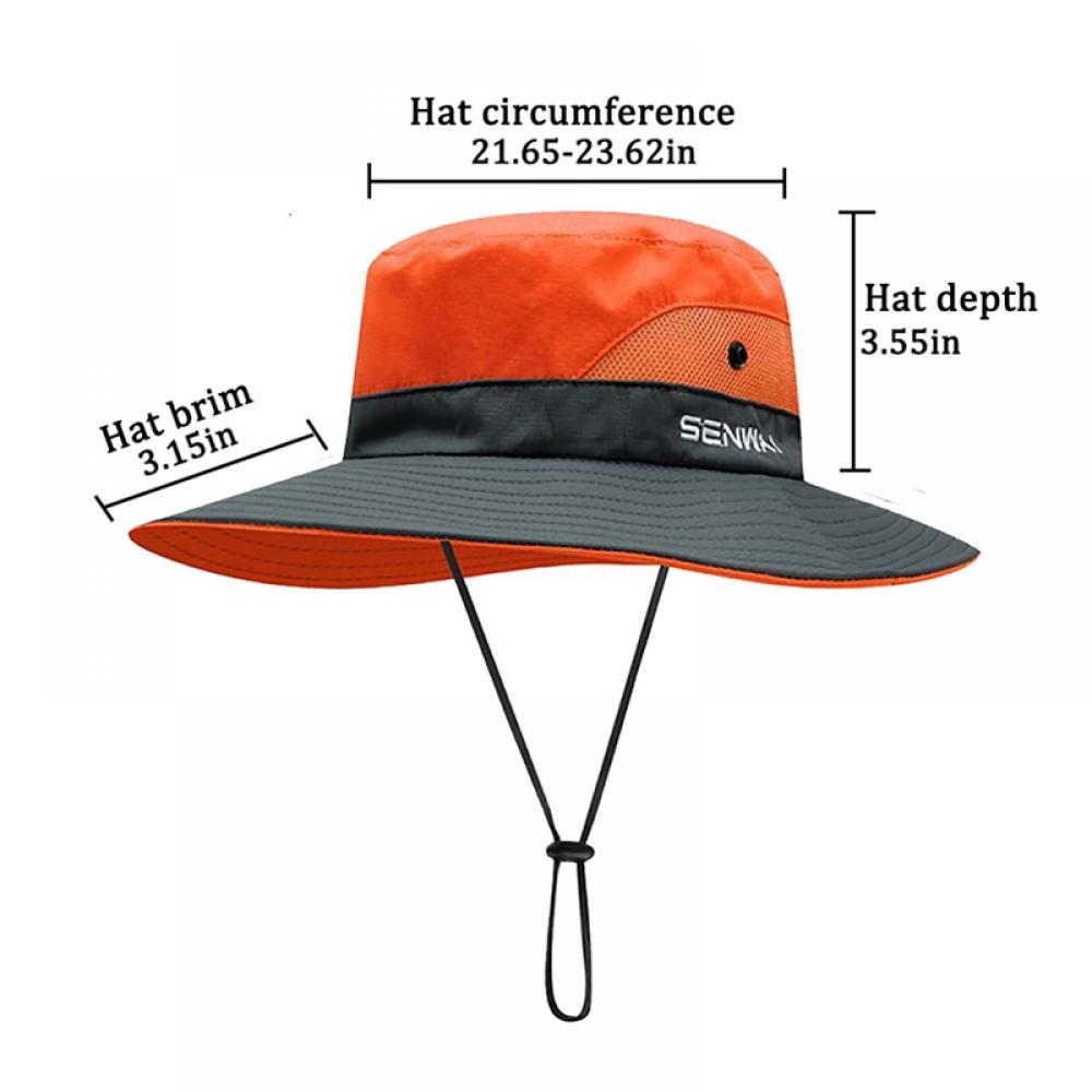 Details about  /Outdoor Hunting Hat Camo Baseball Cap with Rear Strap for Fishing Climbing