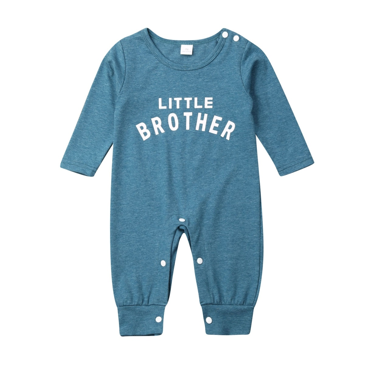 A Dragons Dinner Newborn Baby Boy Girl Romper Jumpsuit Long Sleeve Bodysuit Overalls Outfits Clothes