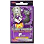 Playroom Entertainment Killer Bunnies Odyssey Elementals Booster D