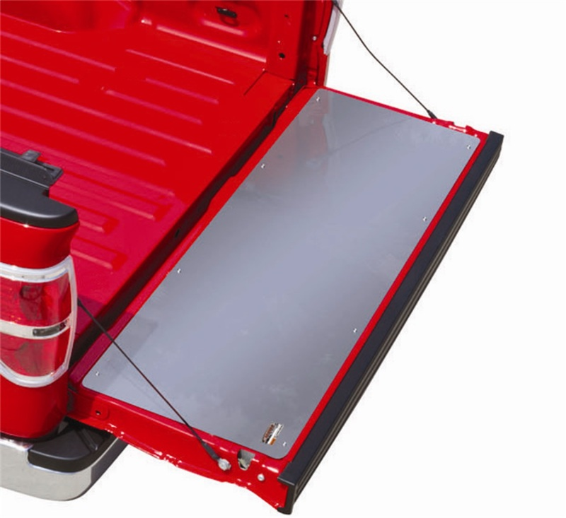 Access Tailgate Protector 08+ Ford Super Duty 250 / 350 / 450 (All Beds w/o Tailgate Step)