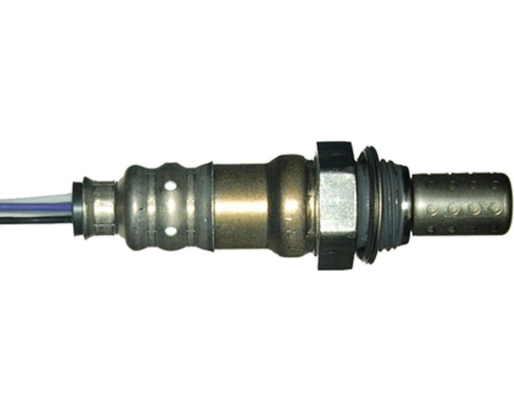 Delphi ES10944 Oxygen Sensor
