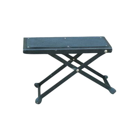 PylePro - PGST20 - Guitar Foot Stool