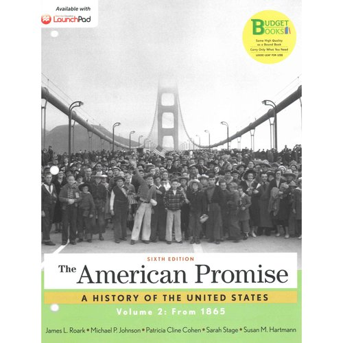 the promise of the american dream in the united states Is america still a nation of immigrants didn't the american dream, or rather the dream of coming to america, cause the movement of millions in our homeland, and stir the soul of many after the 2016 election that ushered in donald trump as president of the united states.