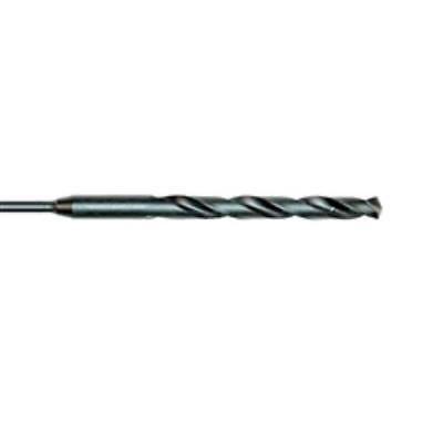 Tru-Cut 3/8in x 72in Hi-Speed Steel Flexi Bell Hanger Bit