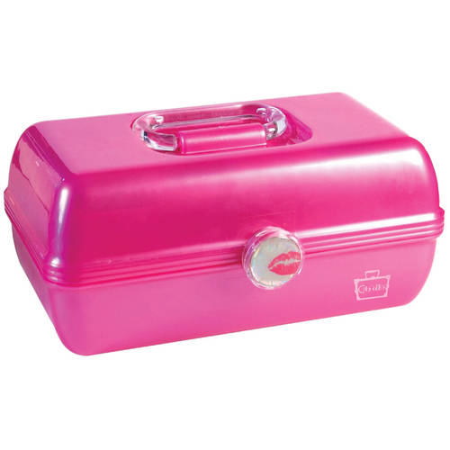 Image result for caboodles on the go