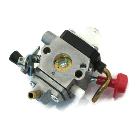 New CARBURETOR Carb for Stihl FC100 110 90 95 FS100(RX) FS-110(R) FS-87(R) by The ROP Shop (Ssr 110 Carburetor)
