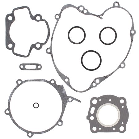 New Winderosa Complete Gasket Kit for Kawasaki KX 60 85-03