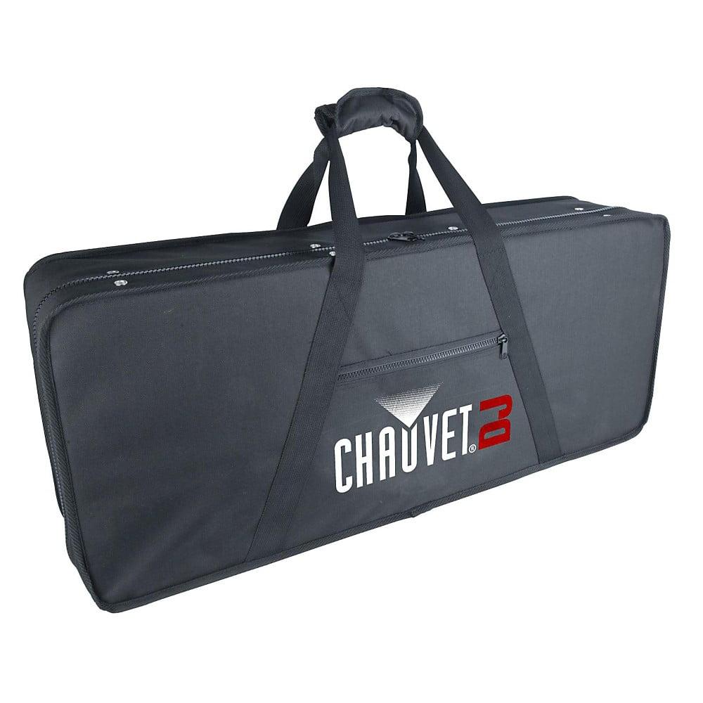Chauvet CHS Wave VIP Gear Bag