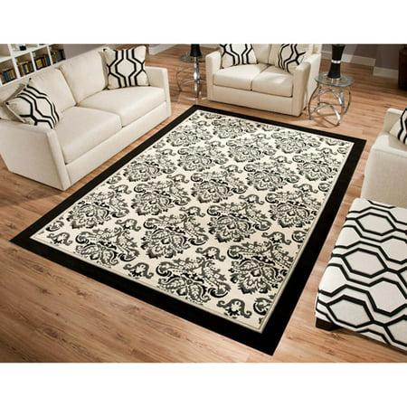terra luxe area rug. Black Bedroom Furniture Sets. Home Design Ideas