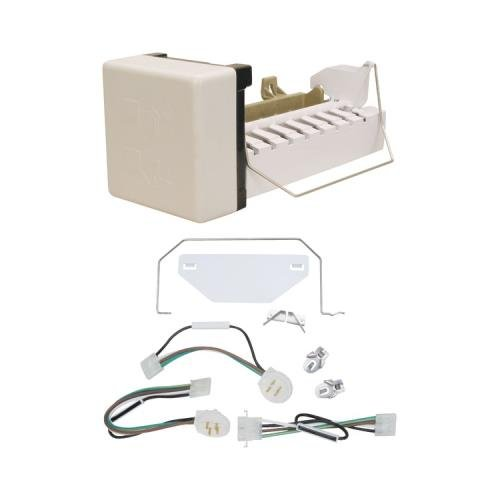 Cyberpower Erp Er4317943l Ice Maker