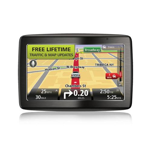 Refurbished Tomtom Go Live 1535TM Go Live 1535TM