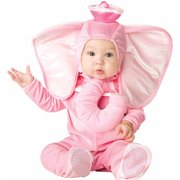 12-18 Month Year Old Halloween Costumes
