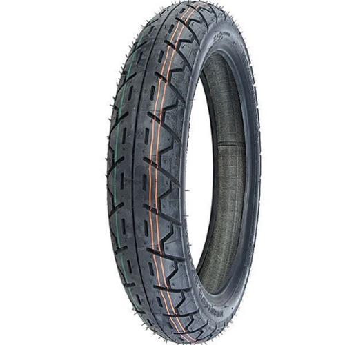 IRC Durotour RS-310 Bias Sport Touring Front Tire 100/90-18