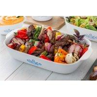 Corningware 3-Quart Bakeware Dish