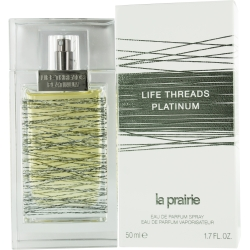 LIFE THREADS PLATINUM by La Prairie
