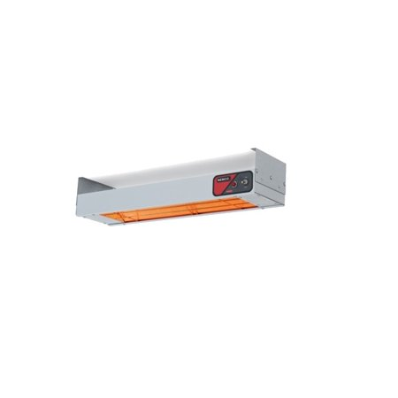 Nemco 6150-24-CP Bar Heater
