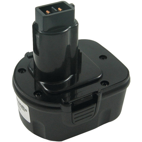 ***DNP Lenmar PTD9072 Replacement Battery for Dewalt 9072, DC528, DW9071, DC9071 Power Tools