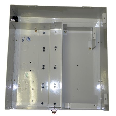 Jandy Power Center Bottom Shell Replacement for Jandy Ji2000 Control - Jandy Aqualink Rs Control