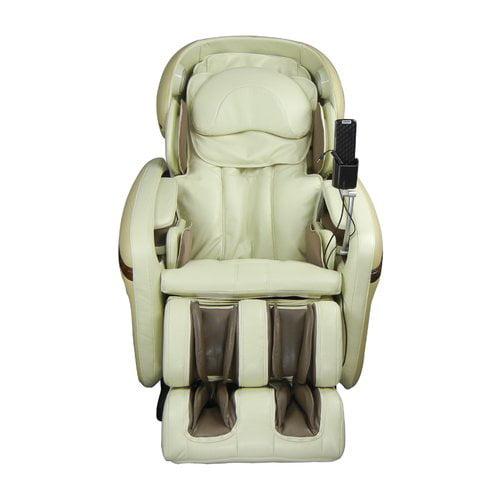 Osaki Heated Massage Chair