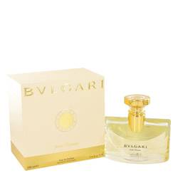 Bvlgari Black Spray - BVLGARI (Bulgari) by Bvlgari Eau De Parfum Spray 3.4 oz