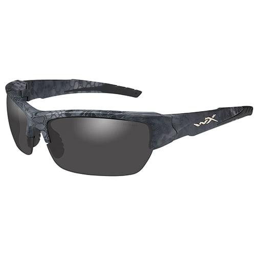 Eyeglasses Timex Shoot Out Grey