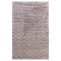 Surya Crystal Indoor Area Rug