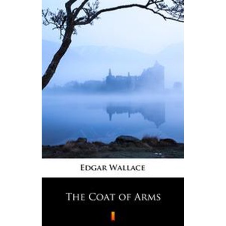The Coat of Arms - eBook