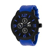 Mos MOSML105 Milan Mens Watch