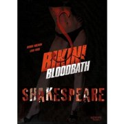 Bikini Bloodbath Shakespeare by