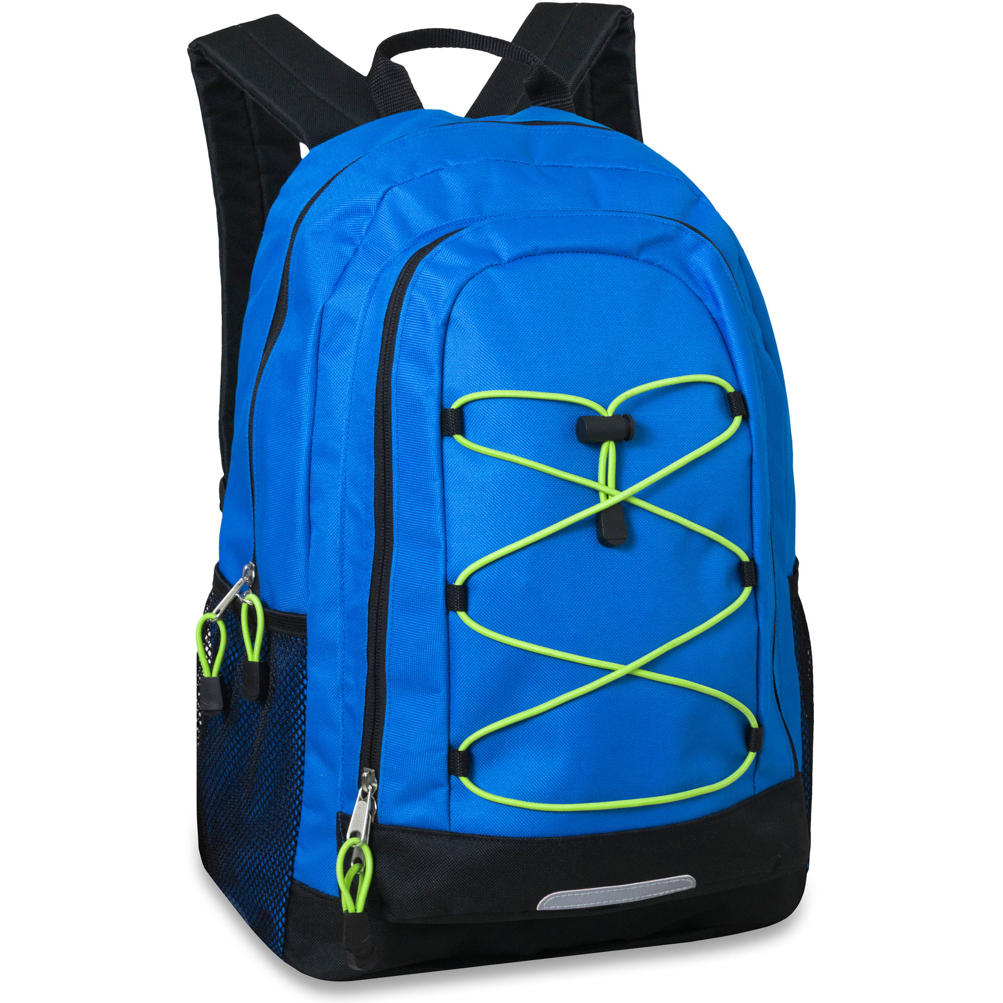 18.5 Inch Optimum Bungee Backpack