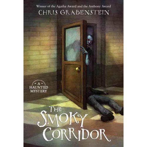 The Smoky Corridor