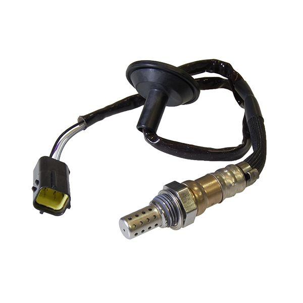 Walker Products Inc. 250-24293 Oxygen Sensor