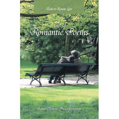 Best of Romantic Poems - eBook