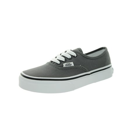 Vans Kids Authentic Skate - Kids Vans Clearance