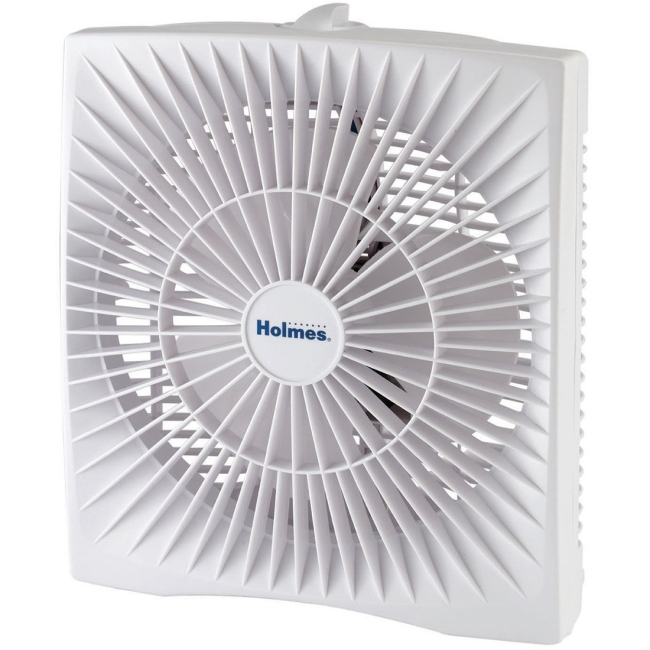Jarden Home Environment Personal Box Fan